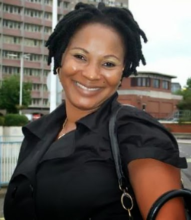 moji olaiya husband remarry
