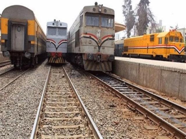 أسعار تذاكر ومواعيد القطارات من سوهاج إلى الإسكندرية 2021