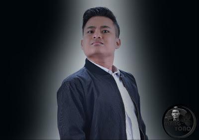 Arif Alfiansyah Stand Up Comedy Academy ( SUCA ) 2