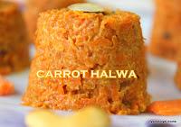 Telugu Foods Recipe