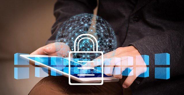 10 Alat Keamanan Cyber Teratas Yang Harus Di perhatikan Pada Tahun 2021