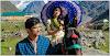 सुशांत सिंह राजपूत की फिल्म केदारनाथ के बॉक्स ऑफिस कलेक्शन