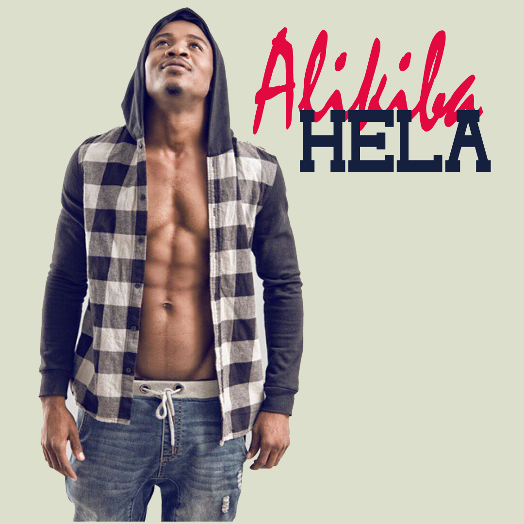 Download, Alikiba, Hela, Free