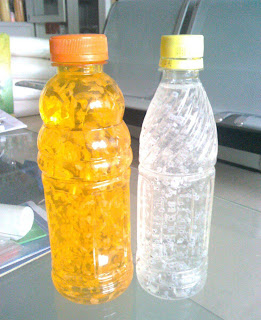 Gellan Gum solutions and applications - Beverages