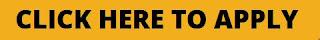 বাংলাদেশ রপ্তানি প্রক্রিয়াকরণ এলাকা (বেপজা) নিয়োগ বিজ্ঞপ্তি BEPZA Job Circular 2020 / BANGLADESH JOBS - job apply button