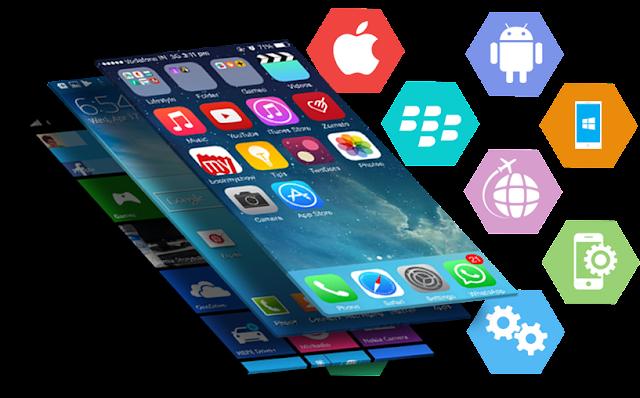 Mobile App Development in Pandemic
