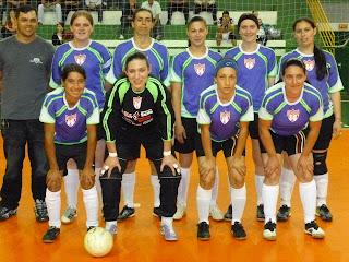 Semifinalistas do 22º Campeonato Aberto de Futsal Masculino  CME Luzerna  (foto)  Magnabosco  Santagro Contawil e União Catanduvense 703e9c0d0ba56