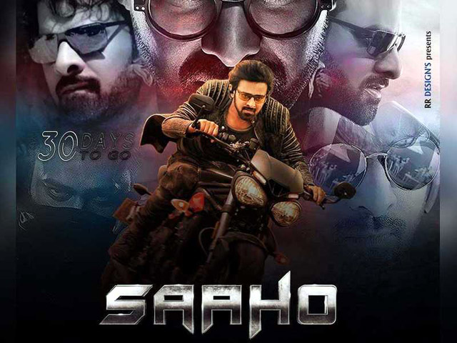 saaho-prabhas-and-shraddha-kapoor-superhit-movie-saaho