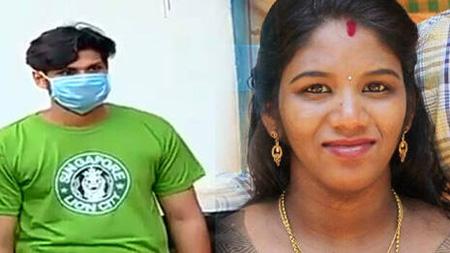 Sooraj taken to Uthra's house for evidence collection, Kollam, News, Trending, Killed, Arrested, Police, Son, Kerala
