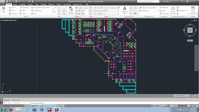 AutoCAD Architecture 2013 Software Prices