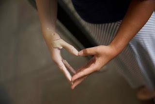 Protez-Kol-gorevi-yapan-3D-Nesne