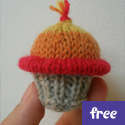 Jayne Cupcake (free)