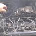 شرح النفخ الجانبي وأسبابه في المحرك