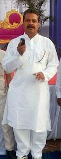 ढाका विधानसभा:मुखिया संघ अध्यक्ष संजय यादव ने किया शंखनाद,ढाका सीट से लड़ेंगे विधानसभा चुनाव।