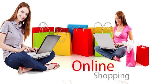 Online Shop yang Sukses Tentu Akan Memperhatikan 4 Hal Berikut Ini!