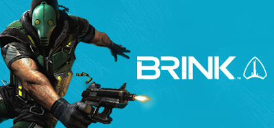 Download FREE Brink Steam Store PC Game
