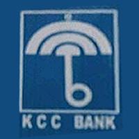 Kancheepuram Central Cooperative Bank Jobs,latest govt jobs,govt jobs,Assistant jobs