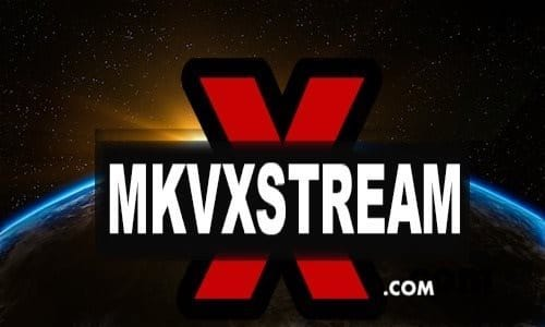 Search mkvXstream