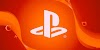 Playstation Store Sale: Top 10 Discounted Titles at Great Price on PS4...