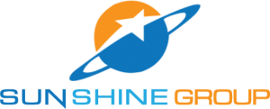 logo-sunshine-mystery-villas