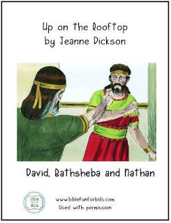 https://www.biblefunforkids.com/2020/05/david-songs-goliath-and-bathsheba.html