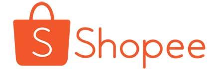 Cara Komplain Pesanan di Shopee Indonesia