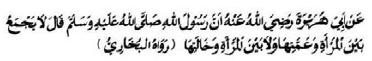 Memahami Hadis sebagai Sumber Hukum Islam
