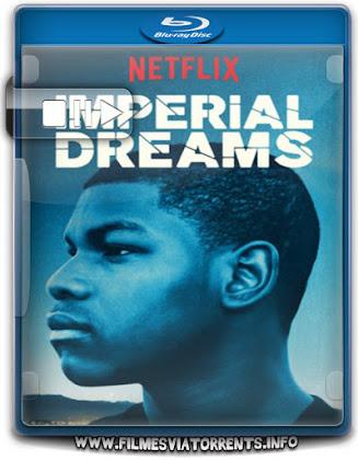 Sonhos Imperiais Torrent