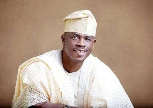 After Interrogation:Obanikoro reportedly refunds N100.4m to EFCC, freedom Coming up
