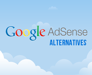Top 10 Best Google AdSense Alternatives of 2017