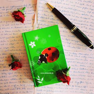 Schreibtipp, autorenleben, thema, kreativ, glück, Blog - Silke Boldt