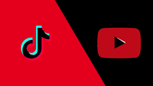 How to transform TikTok followers into YouTube subscribers