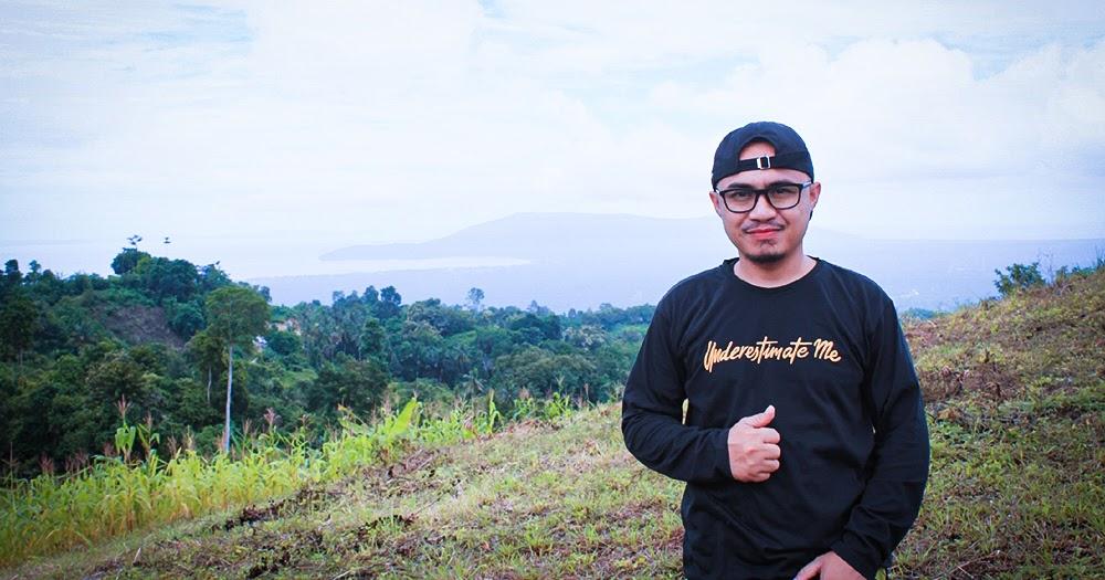 Kawasan Lintas Marowo Malotong Padang