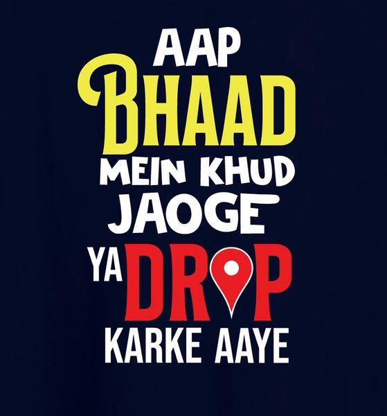 Images for dp bad boy whatsapp Sad Whatsapp