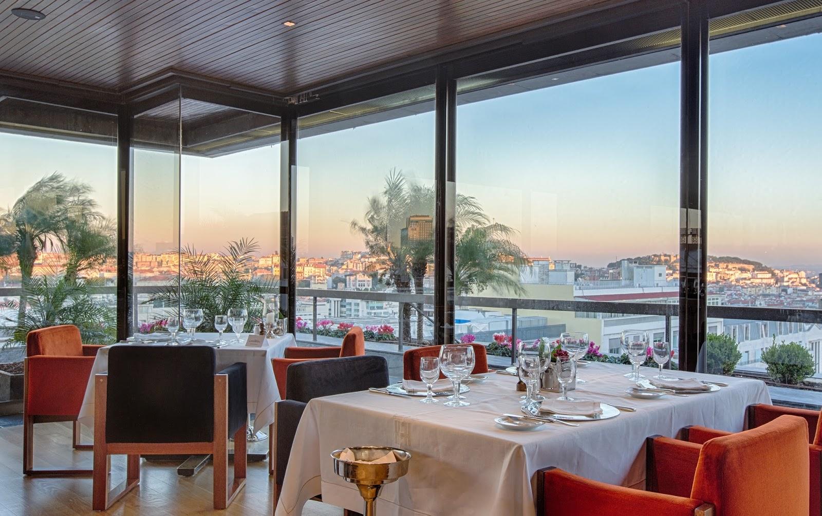 Altis Grand Hotel Lisbonne Tripadvisor