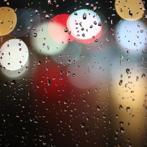 Jaga Kesehatan Saat Musim Hujan, Agar Berbagai Penyakit Tak Menghampiri