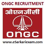 ONGC Mumbai Apprentice Recruitment