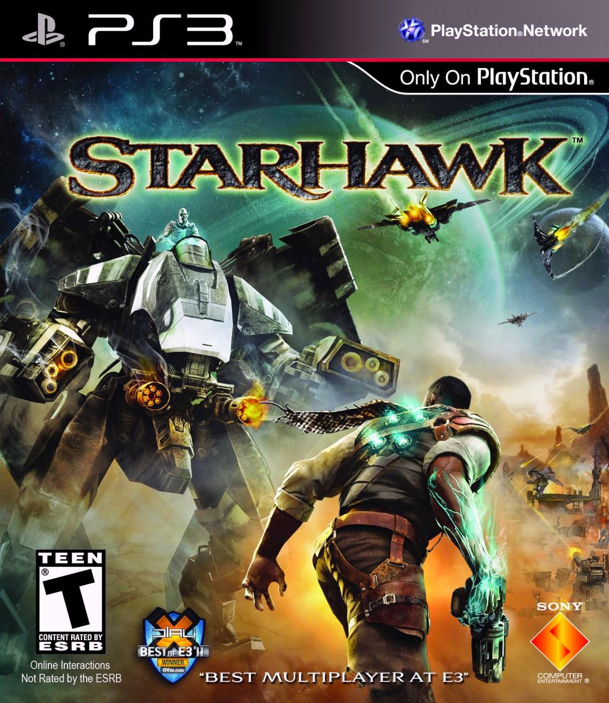 Lista de Download com Mais de 100 DLC,S De PS3 (CFW 3 55 / 4 21