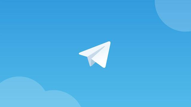 مزايا تطبيق تيليجرام بديل واتساب الأسرع والأكثر أماناً