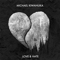 The Top 50 Albums of 2016: 40. Michael Kiwanuka - Love & Hate