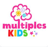 http://www.multipleskids.com/