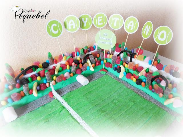 tarta-chuhes-futbol-cancha-tenis