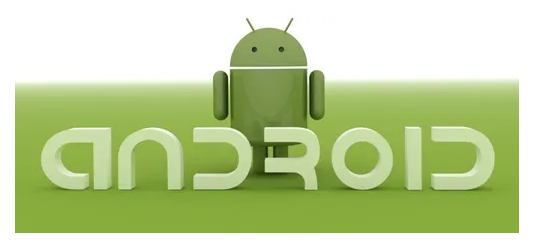 Google Android Operating System