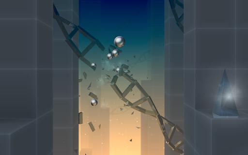Smash Hit MOD Apk v1.4.0