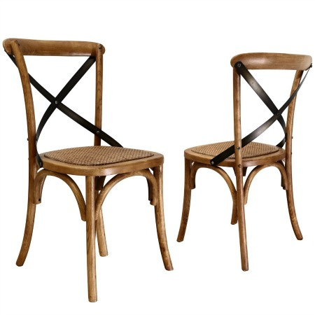 amazon chairs