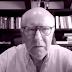 Reinvención, transformación digital real y transición ecológica, las claves para la recuperación según el profesor Gay de Liébana