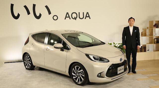 harga-all-new-toyota-aqua-hybrid-2021-berteknologi-canggih