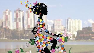 """<a href=""""http://www.survio.com/survey/w/K2V3D2Z5O9R3Y3L1F"""">Mapeamento Social de Áreas Urbanas do    N.Bandeirante</a>"""