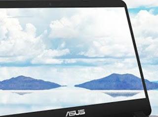 ASUS Notebook X441MA GA012T