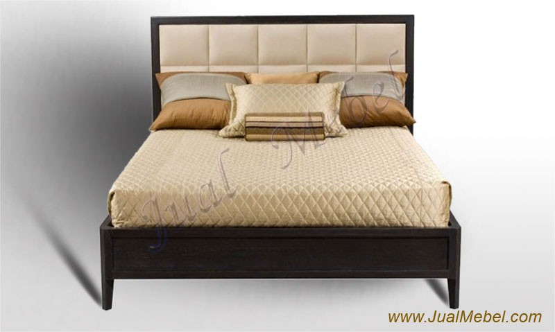 model tempat tidur anak minimalis 3